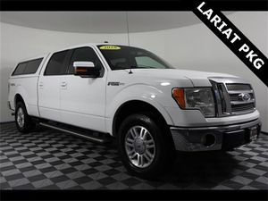 2010 Ford F-150 for Sale in Gladstone, OR