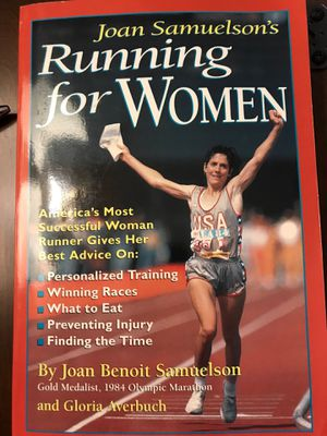 Running for Women for Sale in Covina, CA