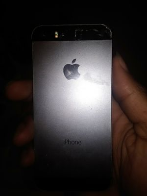 iPhone 5 MetroPCS for Sale in Bowie, MD