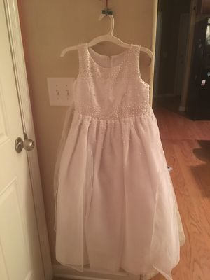 Dress-little girl for Sale in Nashville, TN