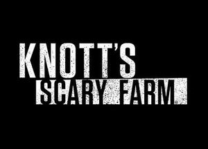 Knotts for Sale in Santa Ana, CA