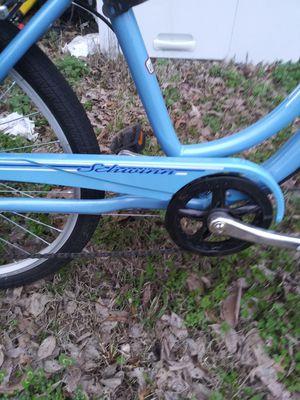Schwinn Bike for Sale in Memphis, TN