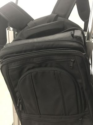 New laptop backpack for Sale in Las Vegas, NV