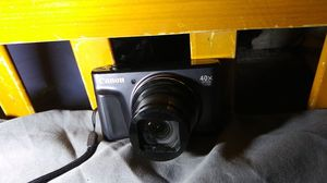 Canon 40x. SX720 HS camra) for Sale in Kansas City, MO