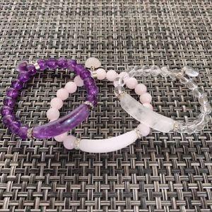 Bracelets lot for Sale in Sacramento, CA