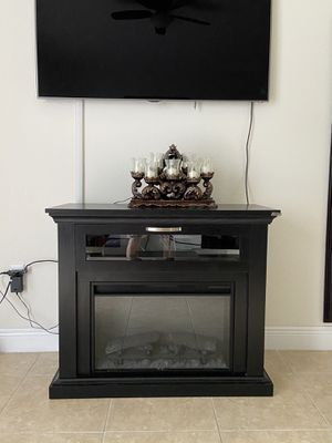 Tv stand for Sale in Homestead, FL