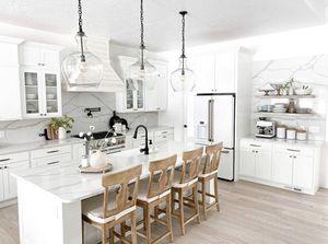 Full Kitchen Renovation for Sale in Smyrna, GA