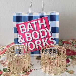 Bath And Body Works for Sale in San Bernardino, CA