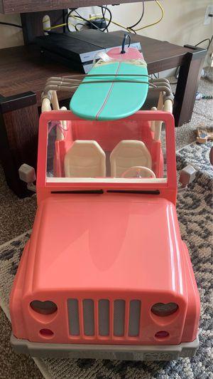 Our Generation Off-Roader 4x4 for Sale in Nashville, TN