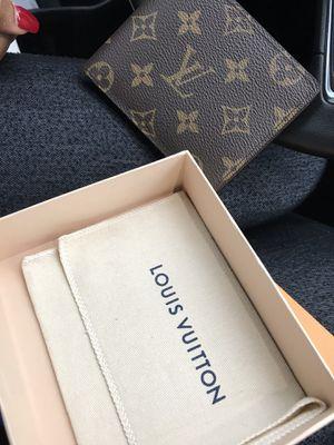 Wallet for Sale in Houston, TX