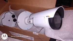 brand new axis infrared spot camera. for Sale in Brentwood, NC