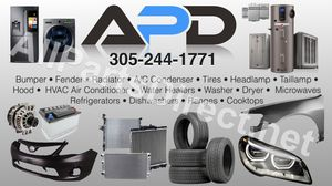 Get your parts today , All makes and models for Sale in Miami Gardens, FL