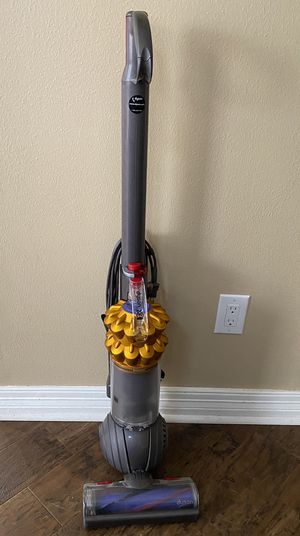 Dyson DC50 multi floor for Sale in Tomball, TX