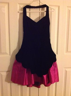 Formal and Party Dresses for Sale in Columbia Station, OH