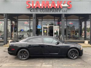 2013 Dodge Charger for Sale in Salem, OR