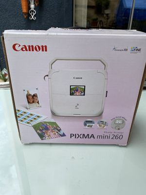 for printer photos for Sale in Antioch, CA