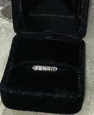 Diamond Ring for Sale in Winchester, VA
