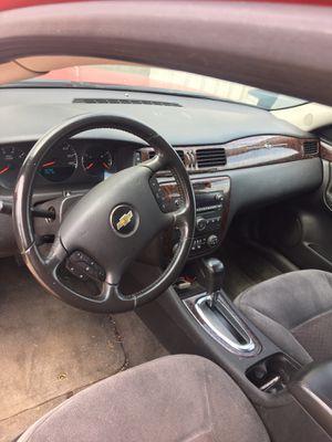 04 impala for Sale in Lithia Springs, GA