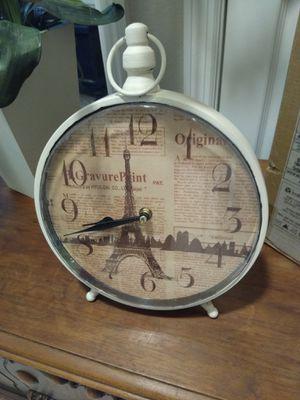 Clock for Sale in Lakeland, FL