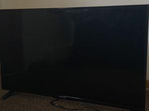 Tv for Sale in Addison, IL