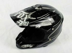 Fox Racing V1 Helmet - size XS - MX Motocross Dirt Bike Off-Road ATV for Sale in Hillsboro, OR
