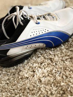 Puma Eco Ortholite Men's Shoes for Sale in Burlington,  NC