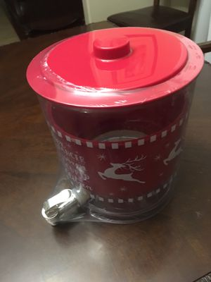 Beverage dispenser for Holiday for Sale in Wasilla, AK