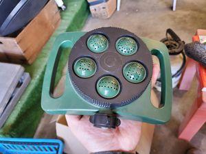 Sprinkler for Sale in Erie, PA