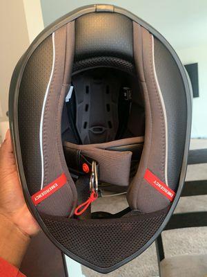 Scorpion exo helmet for Sale in Greenbelt, MD