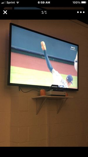 TV mounting services for Sale in Long Beach, CA
