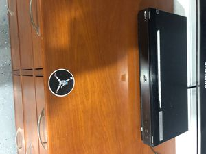 Sony DVD player for Sale in Brooklyn, NY
