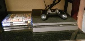 Playstation 4 for Sale in Phoenix, AZ