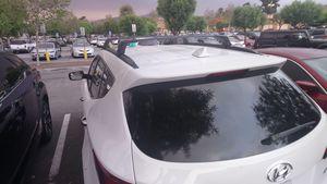 2013-2018 Hyundai Santa Fe Cross bar. for Sale in Glendora, CA