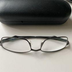 Oakley Keelblade Eyeglasses Frames Or Complete Eyeglasses For Computer or reading +0.75 for Sale in Issaquah,  WA