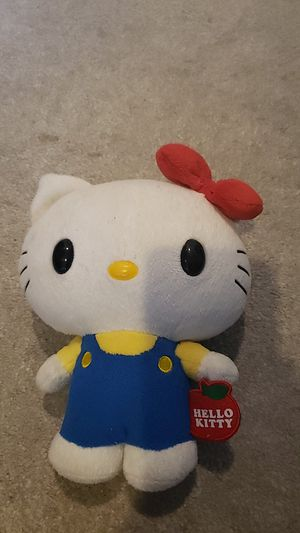 Hello kitty for Sale in Las Vegas, NV