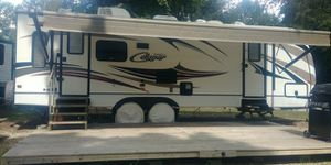 Camper for sale for Sale in Louisville, KY