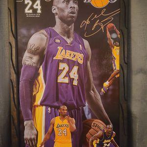 Kobe 2x3ft Frame for Sale in Norwalk, CA