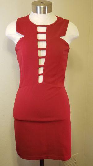 Privy dress for Sale in Austin, TX