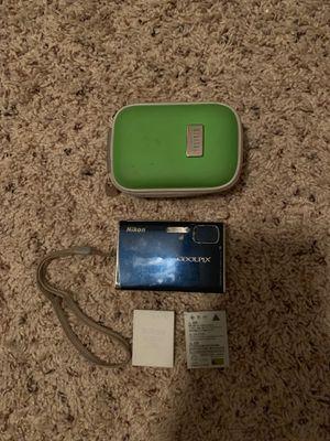 Digital camera for Sale in Pflugerville, TX