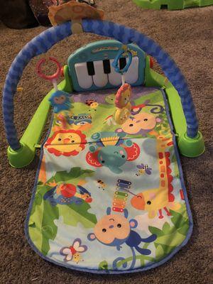 Baby activity mat for Sale in Yorba Linda, CA