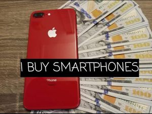 Smartphones, Electronics, Apple, Samsung for Sale in Manalapan Township, NJ