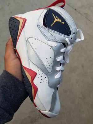 Jordans size 5 for Sale in Los Angeles, CA