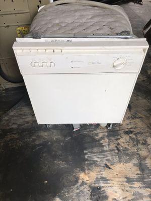 Free working dishwasher for Sale in Burien, WA