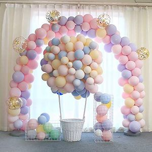 Balloons Arch And More for Sale in Fort Lauderdale, FL