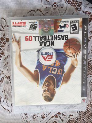 NCAA Basketball for Sale in Buena Vista, VA