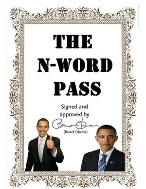 N word pass for Sale in Tacoma, WA