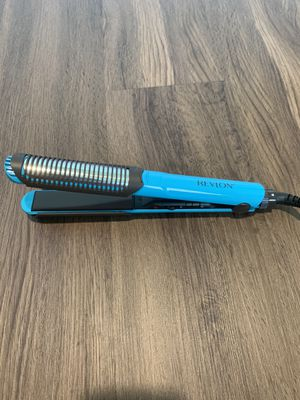 Brand New Revlon Straightener for Sale in Winter Haven, FL
