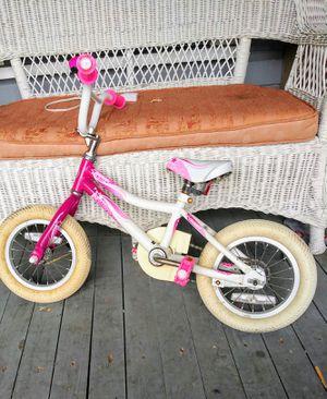Girls bike for Sale in Lakeland, FL