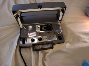 Kodak Instamatic M80 for Sale in San Angelo, TX