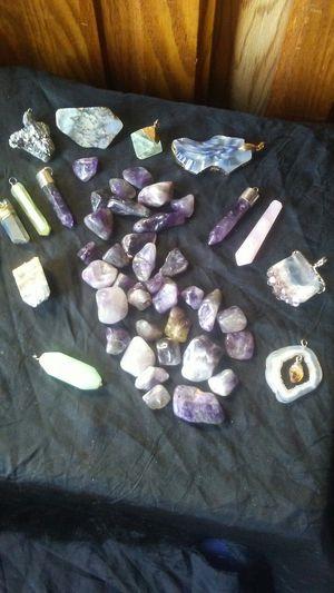 Jewelry making for Sale in Camano, WA
